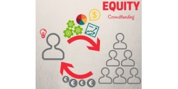 Equity crowdfunding: accordo tra CNA e lo studio Baldi&Partners