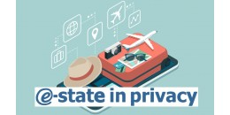 @-state in Privacy