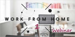 Smart Working at home: Il metodo Kaizen e Smart Working in felicità