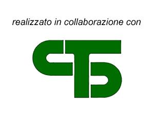 Logo CNA - CTS
