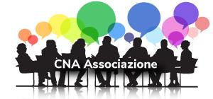 convocazione assemblea ordinaria CNA Associazione