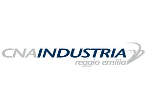 Logo CNA Industria