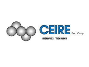 Logo Ceire