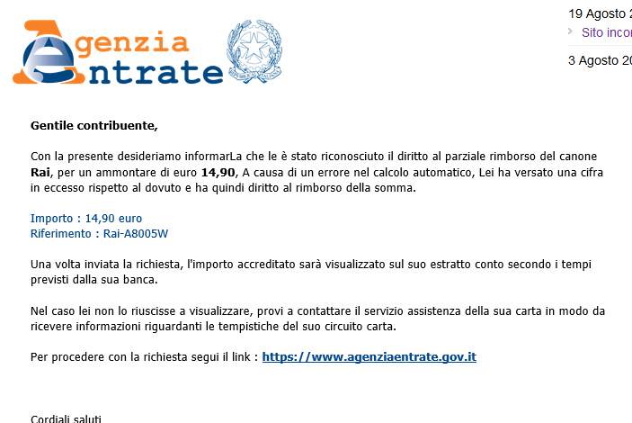 occhio_alle_false_mail
