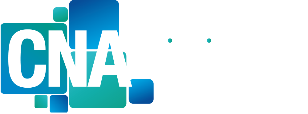CNA Digitale