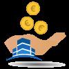 Contributi pubblici ricevuti associati CNA