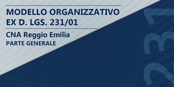 Consulta il modello organizzativo di CNA