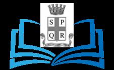 Consulta lo statuto di CNA Associazione Reggio Emilia