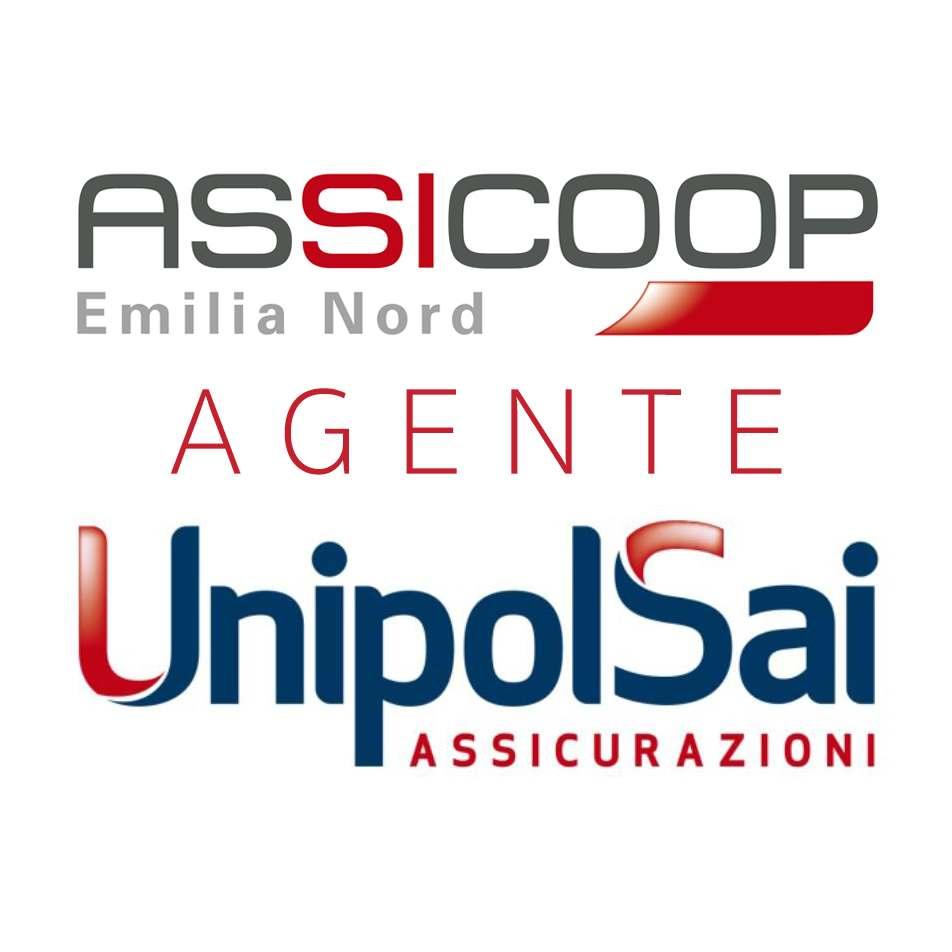 Logo Assicoop - UnipolSai