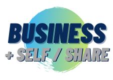 Pacchetto Business_Fatturazione Elettronica con CNA