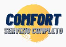 Offerta Comfort