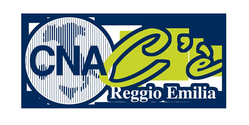 CNA Reggio Emilia C'è