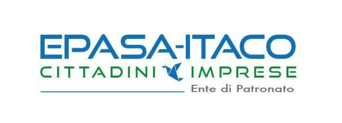 Ente di patronato-CNA Reggio Emilia-Epasa Itaco
