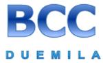 BCC 2000