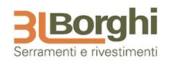 BL Serramenti