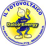 Dalco Energy