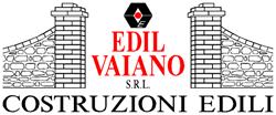 Edil Vaiano