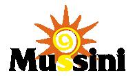Mussini Srl