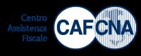CAF CNA - Centro Assistenza Fiscale