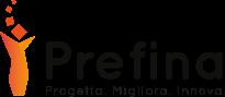 Credito e Finanza-Prefina-CNA Reggio Emilia