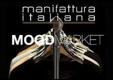 Mood market