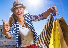 CNA Commercio e turismo