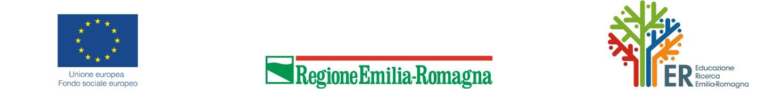 Loghi sponsor UE_REGIONE EMILIA ROMAGNA