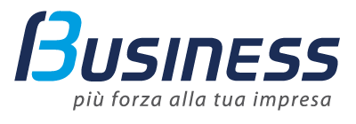 Business Cube - software gestionale