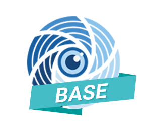 Easyviewer base