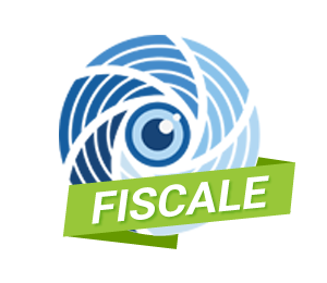 Easyviewer Fiscale