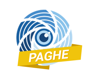 Easyviewer Paghe