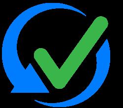 Easyviewer-documenti-da-scaricare