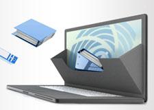 Easyviewer-archivio digitale