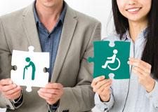 Previdenza e assistenza