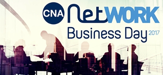 CNA Network Business Day