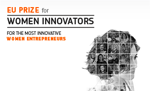 euprize womeninnovators 2018