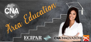 Cna Area Education