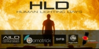 HUMAN LIGHTING DAYS. Il Lighting Design responsabile