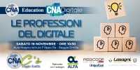 Le professioni del digitale