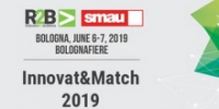 Research to business: la fiera dell'innovazione torna a Bologna