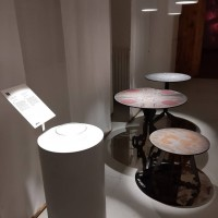 Design week - Bordoni Bonfiglio 1