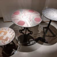 Design week - Bordoni Bonfiglio 4